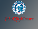 CISA и МВБ США предупредили о кибергруппах, эксплуатирующих PrintNightmare