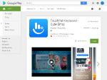 Приложение Android с агрессивной рекламой загрузили более 50 000 раз