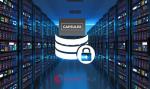 Capsule8 выпустила платформу обнаружения атак нулевого дня для Linux