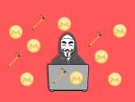 Вредоносные майнеры - новая угроза информационной безопасности
