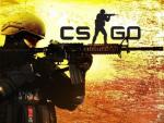Valve никак не пропатчит 2-летнюю дыру в Source (CS:GO, Half-Life)
