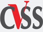 FIRST представил CVSS версии 3.1