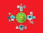 Мониторинг сети и контроль уязвимостей с помощью Cybowall