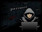Как 1,4 млрд логинов и паролей утекли в даркнет
