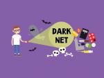 Даркнет - темная сторона интернета