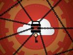 Операторы шифровальщика Darkside потеряли свои серверы и деньги