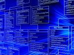 В MySQL обнаружены критические уязвимости повышения привилегий
