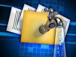 Правила работы с данными помогают компаниям снизить ущерб от утечек