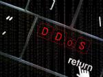 Что собой представляет DDoS-атака