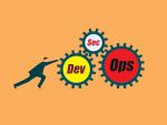 Что такое DevSecOps и как это помогает разработке безопасных приложений