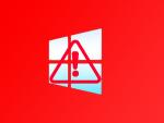 Зловред DirtyMoe за полгода поразил свыше 100 тысяч Windows-машин
