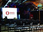 Роскомнадзор обязал Opera передавать ФСБ данные о пользователях