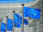 В ЕС заявили о планах создать сертификационную систему кибербезопасности