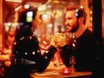 Фейковые свидания в рунете приносят мошенникам миллионы