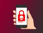 Около 50% антивирусов для Android бессильны против клонов вредоносов