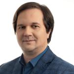 """Владимир Дрюков: Внедрение SOAR обусловлено потребностью в реальной безопасности, а не """"нормативкой"""""""