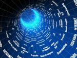 Если кибератака положит интернет, экономика потеряет $2,1 млрд за час