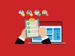 Сравнение систем контроля эффективности персонала и учета рабочего времени