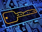 Предложение России по хранению ключей шифрования поддержали за рубежом