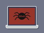 Эксперты ожидают рост DDoS-активности в майские праздники