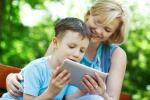 Дети в интернете: угрозы и решения