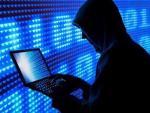 Хакеры пытаются влиять на результаты ЕГЭ