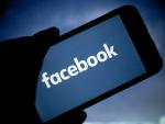 ИИ Facebook назвал темнокожих людей на видео приматами