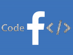 Facebook открыл код платформы для поиска багов в Android-приложениях