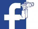 Как просмотреть и удалить свои личные данные в Facebook