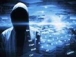 Вирусописатели из FIN7 выдают своих зловредов за инструменты Check Point