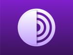 Перед новым методом снятия отпечатка не устоял даже браузер Tor