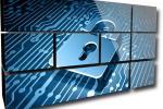 Межсетевой экран: эволюция интернет-безопасности