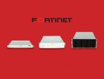 Обзор FortiSIEM — система сбора и анализа событий информационной безопасности