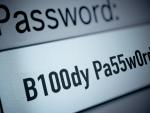 Эксперты назвали самые неудачные пароли компаний из списка Fortune 500