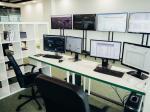 В Иннополисе открылся Центр мониторинга и реагирования на инциденты