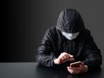 Телефонные мошенники вымогают у россиян деньги под угрозой убийства