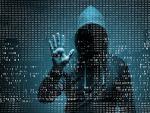 Мошенники под видом белых хакеров вымогали у предприятий деньги