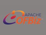 В Apache OFBiz нашли критическую RCE-дыру, всем советуют патчить