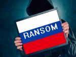 Большая семёрка призвала Россию остановить операторов шифровальщиков