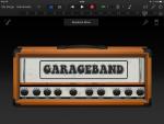 Apple устранила серьезную уязвимость в приложении GarageBand