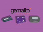 Обзор средств двухфакторной аутентификации Gemalto