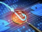 Фиш-паки используют Telegram и Google Формы для вывода краденых данных
