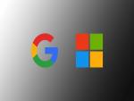 Эксперты Google и Microsoft придумали новый способ защиты от replay-атак