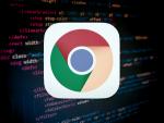 Google устранила в Chrome 27 дыр и выплатила исследователям $130 000