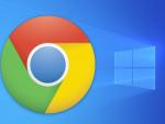 Google Chrome внезапно падает у пользователей Windows 10 — что делать
