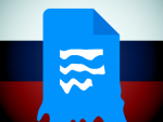 На финише предвыборной кампании у россиян отвалился Google Docs