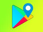 Логическая ошибка Google Play позволяет шпионить за пользователями Android
