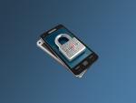 Слабый алгоритм шифрования из GPRS-эры угрожает современным смартфонам