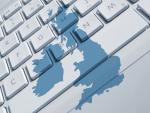 Минобороны Великобритании за прошлый год стало жертвой 37 утечек