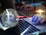 HackBoss крадет криптовалюту у хакеров, пасущихся в Telegram